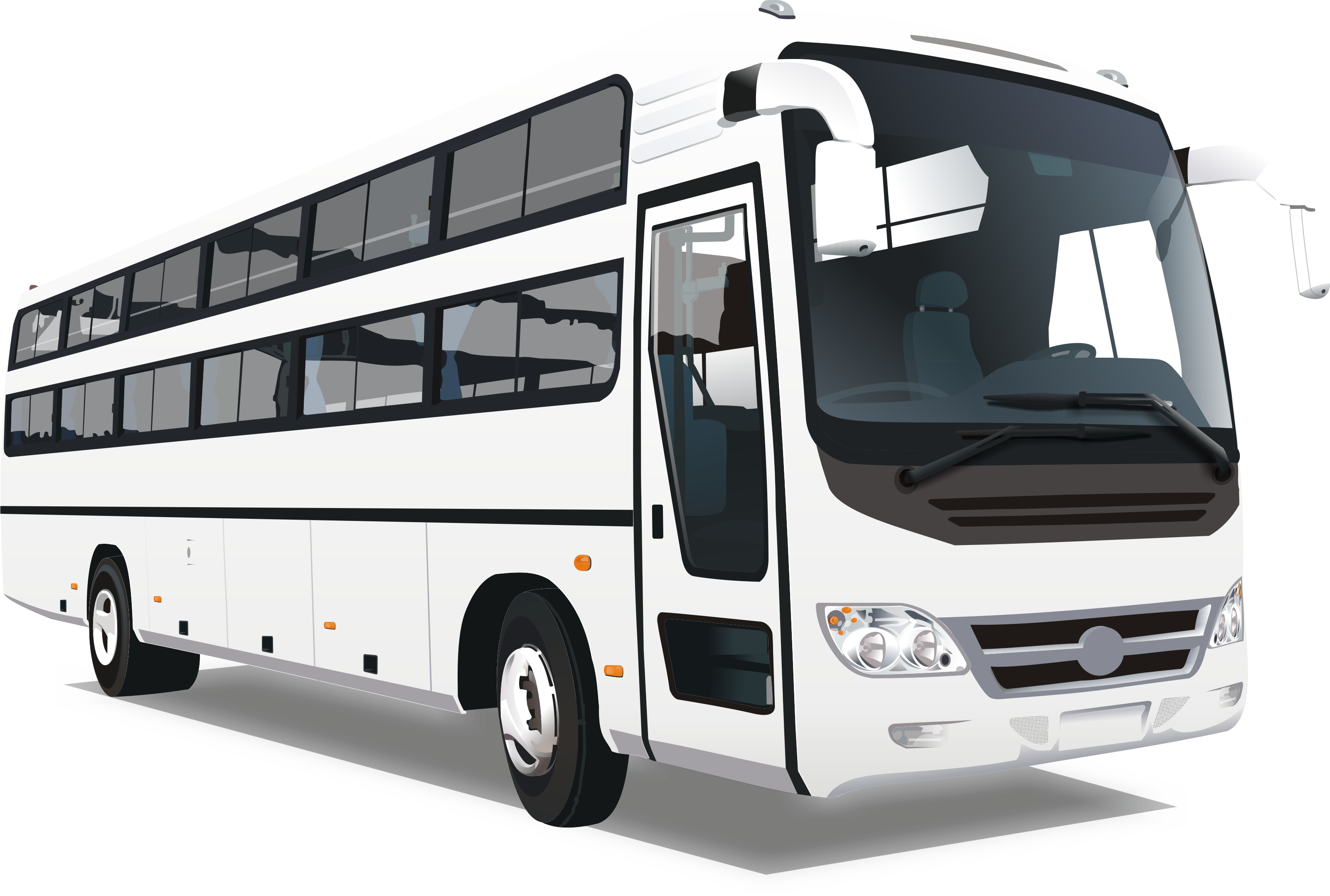 bus_PNG8636